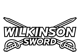 Edgewell | Wilkinson Sword