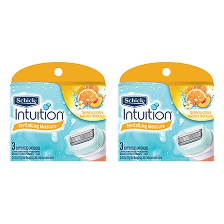 schick-intuition-revitalizing-6-refills