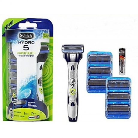 schick_hydro_5_power_select_6_refills