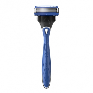 new schick hydro 5 premium back