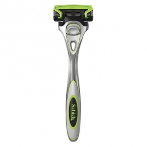 schick hydro 5 sensitive premium