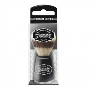 Помазок для бритья Wilkinson Sword Classic Shaving Brush