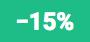 -15% G