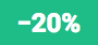 -20% G