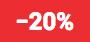 Sale 20