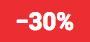 Sale 30